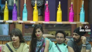 Bigg Boss 10 Maha Episode 20th October 2016, Day 4 preview: Secrets of commoners to be revealed tonight