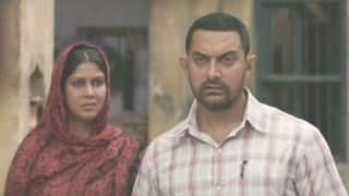 IMPRESSIVE Dangal trailer! Vidhu Vinod Chopra says Aamir Khan is excelling himself as an artiste
