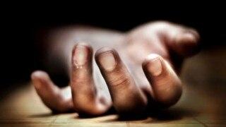 Ashram school girl dies of ill health, another hospitalised