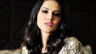Sunny Leone not a mere attraction in 'Guntur Talkies 2': Director