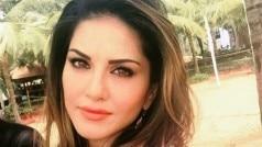 Sunny Leone Keen To See Sonam Kapoor, Ranveer Singh On…