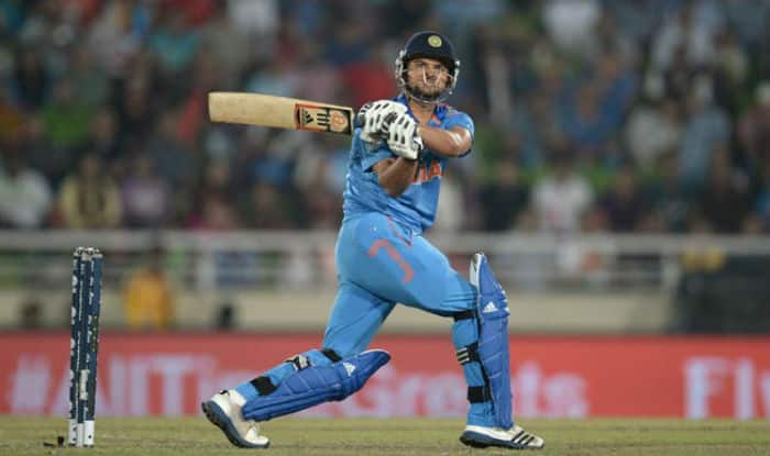 India A vs England warm-up game: Ajinkya Rahane, Suresh Raina in team, but focus on Rishabh Pant