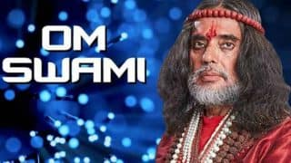 Bigg Boss 10 30 October 2016, Day 14 preview: Swami Omji set to groove on Baby Ko Bass Pasand Hai