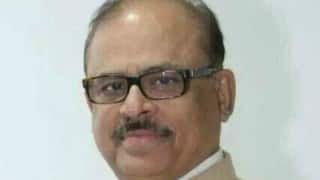 Let triple talaq issue be decided by Supreme Court: Tariq Anwar