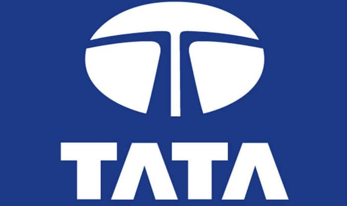 Tata stocks plunge on concerns over Cyrus Mistry letter