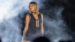 Taylor Swift felt violated after being groped by DJ David Mueller
