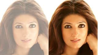 Actress Twinkle Khanna Addresses Issues of Female Identity With One Badass Tweet
