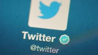 US researchers develops a novel way to detect dishonest tweets online