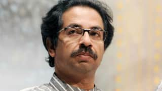 Uddhav Thackeray's criticism of demonetisation meaningless: Ashok Chavan