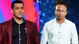 Bigg Boss 10 28th October 2016 Episode 12 live updates: Will Salman Khan lash out at Naveen Prakash for playing an unfair game?