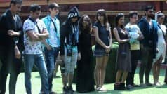 Bigg Boss 10 24th October 2016 preview: New Nominations in the house and Om Swamji cries!