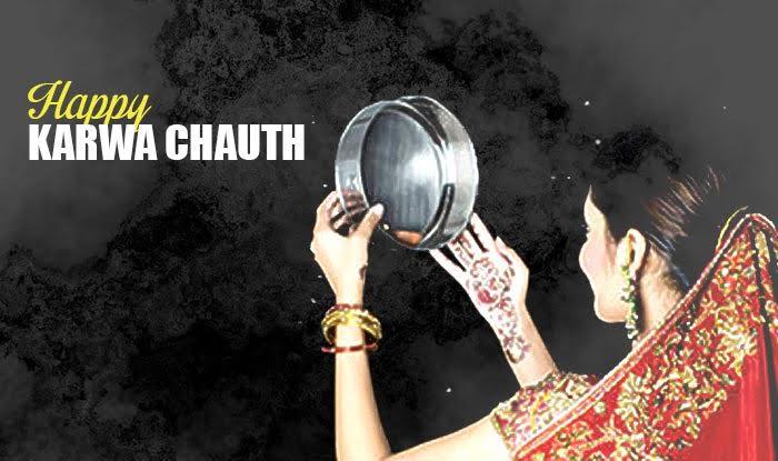 Happy karwa chauth quotes wishes whatsapp status facebook happy karwa chauth quotes wishes whatsapp status facebook messages sms images dp to share on this karva chauth 2016 m4hsunfo