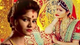 शक्ति- अस्तित्व के अहसास की' 5 अक्टूबर 2016 फुल ऐपिसोड अपडेट: प्रीतो ने हरमन को भेजा जेल
