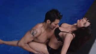 Wajah Tum Ho Theatrical Trailer: Sex, murder on live television and skinshow!