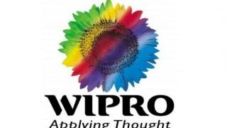 Wipro के CEO आबिदअली नीमचवाला ने इस्तीफे का किया ऐलान