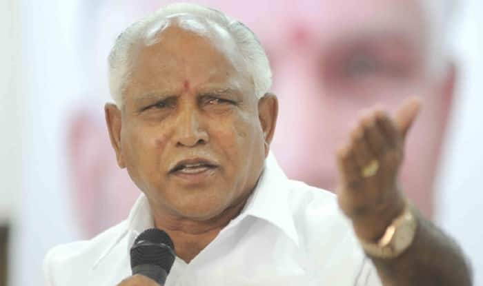 The COPS survey also reveals that BJP leader BS Yeddyurappa is the top choice to occupy the chief minister's post.