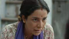 Tisca Chopra's Chutney and 10 other Indian short films you…