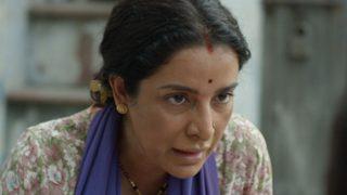 'Chutney': Tisca Chopra kills it in her new short story