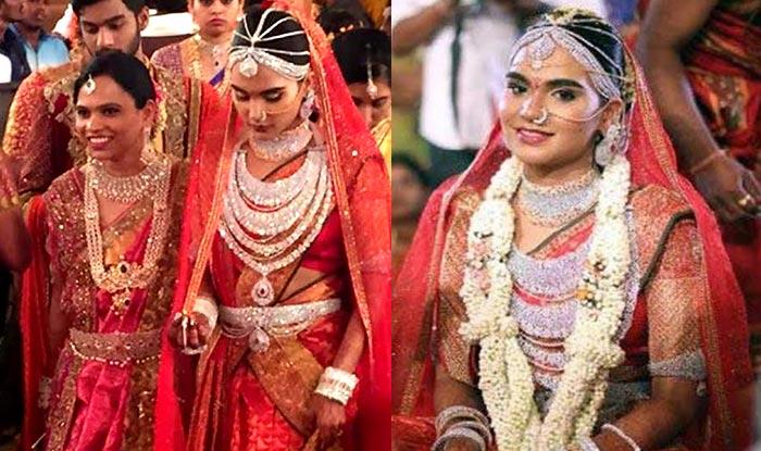 Rajiv mehta wedding