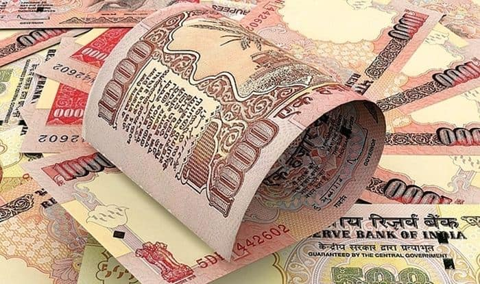 Demonetisation: Fake notes with Rs 10 lakh face value found dumped in drain