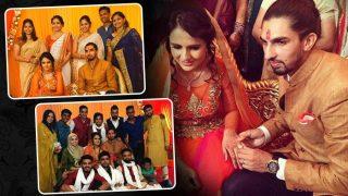 क्रिकेटर इशांत शर्मा 9 दिसंबर को करेंगे शादी, जानिए उनकी मंगेतर के बारे में ये 7 खास बातें