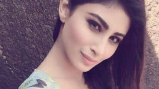 Tum Bin 2: Finally the wait is over! Naagin 2 actress Mouni Roy makes her debut in Bollywood!