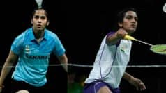 PV Sindhu pulls out of Macau Open, Saina Nehwal to…