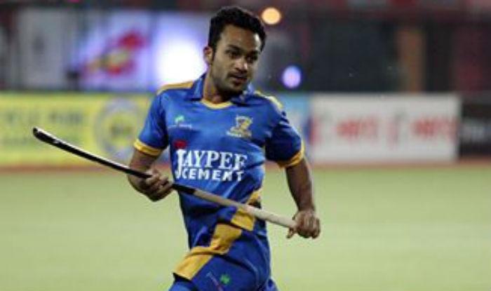 Affan Yousuf scores a brace as India beat Australia in hockey