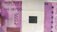 Rs 20 lakh unaccounted money seized from bus passenger