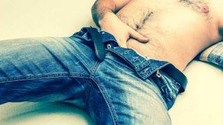 Health Benefits of Masturbation: Here are 7 Ways How Masturbating Keeps You Healthy