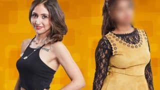 Bigg Boss 10: Akanksha Sharma wants this BB10 contestant to emerge as the winner