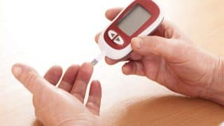 Gestational Diabetes: Here's What You Need to be Aware of