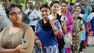 Andhra Pradesh, Odisha, Sikkim, Arunachal Pradesh to go to Polls Simultaneously With Lok Sabha Elections 2019