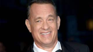 Coronavirus Quarantine: Tom Hanks Has Good News And Bad News to Share With Fans