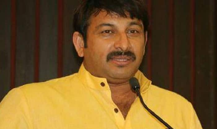 Manoj Tiwari appointed Delhi BJP chief, Nityanand Rai to head Bihar unit