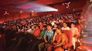 Delhi cracks down on cinema halls over-pricing beverages