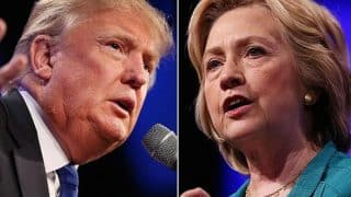 When is US Presidential election result 2016? Polls, Time & Date