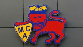 MCA finds One-State One Vote unacceptable, SGM adjourned