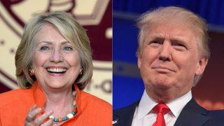 अमेरिकी चुनाव परिणाम LIVE: डोनाल्ड ट्रंप को बहुमत, बनेंगे अगले अमेरिकी राष्ट्रपति