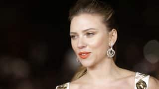 Scarlett Johansson to star in 'Tangerine'