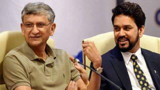 IPL Governing Council Meeting tomorrow to discuss 2017 season