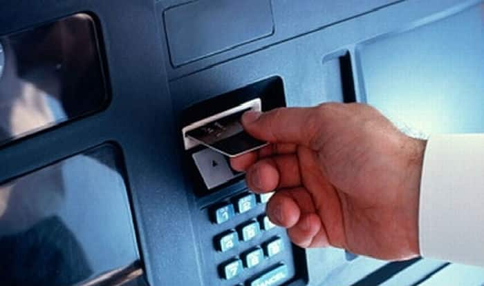 Government sets up task force to expedite recalibration of ATMs