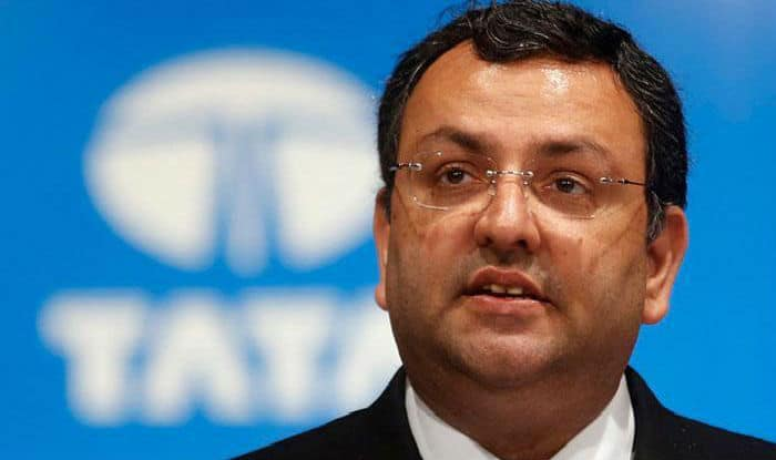 Tata-Cyrus Mistry spat unlikely to hit TCS operations: Analysts
