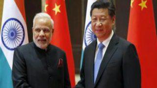 मोदी-शी की शिखरवार्ता से पहले चीनी राजदूत ने कहा, दोनों देश एक दूसरे के लिए खतरा नहीं