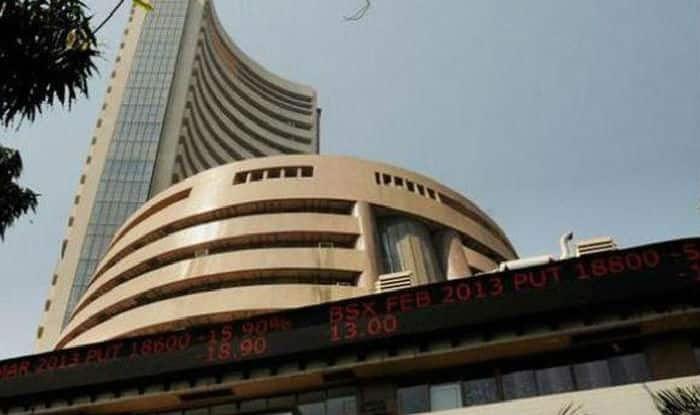 Global cues subdue Indian equities
