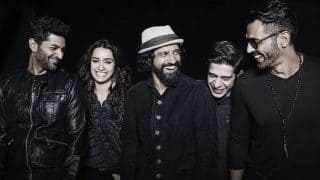 Rock on 2 Box Office Report: With only Rs 2 crore netted, this Farhan Akhtar starrer is a flop!