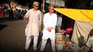 From Sweden to India: These '2 Foreigners' are Living their Dream!