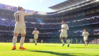 Real Madrid to wear kits made from the Ocean's recycled plastic