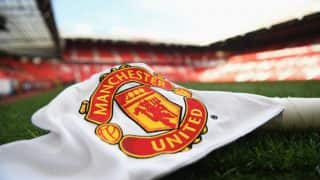 Manchester United vs Arsenal live streaming & preview: Where to watch Man Utd vs Arsenal, EPL, live telecast in India
