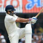 Virat Kohli has been better than Don Bradman in 2016, says Virender Sehwag